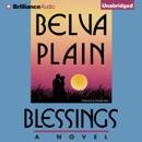 Blessings (Unabridged) MP3 Audiobook