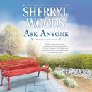 Ask Anyone: Trinity Harbor, Book 2 (Unabridged) MP3 Audiobook
