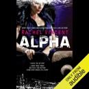 Alpha: Shifters, Book 6 (Unabridged) MP3 Audiobook