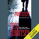 In Their Footsteps (Abridged) MP3 Audiobook