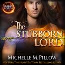 The Stubborn Lord: A Qurilixen World Novel MP3 Audiobook