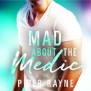 Mad about the Medic MP3 Audiobook