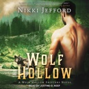 Wolf Hollow MP3 Audiobook