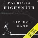 Ripley's Game (Unabridged) MP3 Audiobook