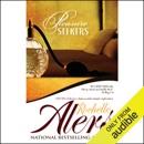 Pleasure Seekers (Unabridged) MP3 Audiobook