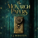 The Monarch Papers: Flora & Fauna MP3 Audiobook