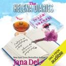 The Helena Diaries - Trouble in Mudbug (Unabridged) MP3 Audiobook