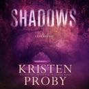 Shadows: A Bayou Magic Novel (Unabridged) MP3 Audiobook