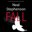 Fall; or, Dodge in Hell: A Novel (Unabridged) MP3 Audiobook