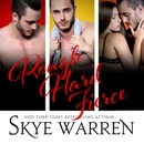 Rough Hard Fierce MP3 Audiobook