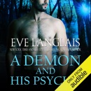 A Demon and His Psycho (Unabridged) MP3 Audiobook