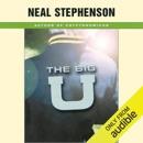 The Big U (Unabridged) MP3 Audiobook