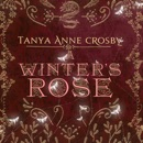 A Winter's Rose MP3 Audiobook