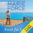 Fool for Love: Gansett Island Series, Book 2 (Unabridged) MP3 Audiobook