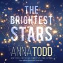 Brightest Stars, The MP3 Audiobook