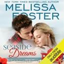 Seaside Dreams: Seaside Summers, Book 1 (Unabridged) MP3 Audiobook