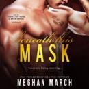 Beneath This Mask: Beneath Series, Volume 1 MP3 Audiobook