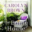 The Banty House (Unabridged) MP3 Audiobook