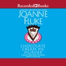 Chocolate Cream Pie Murder: A Hannah Swensen Mystery with Recipes! MP3 Audiobook