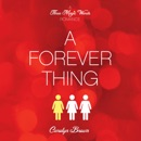 A Forever Thing (Unabridged) MP3 Audiobook