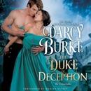 The Duke of Deception MP3 Audiobook