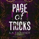 Page of Tricks: Inheritance, Book 5 (Unabridged) MP3 Audiobook