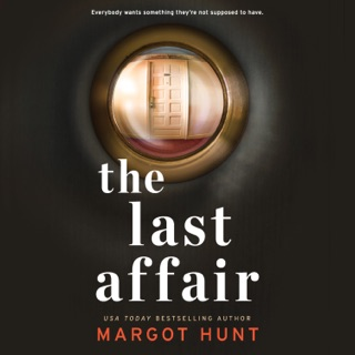 The Last Affair MP3 Download