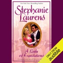 A Lady of Expectations (Unabridged) MP3 Audiobook