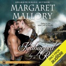 Kidnapped by a Rogue: The Douglas Legacy, Book 3 (Unabridged) MP3 Audiobook