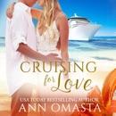 Cruising for Love: The Escape Series, Book 2 (Unabridged) MP3 Audiobook