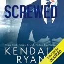 Screwed (Unabridged) MP3 Audiobook