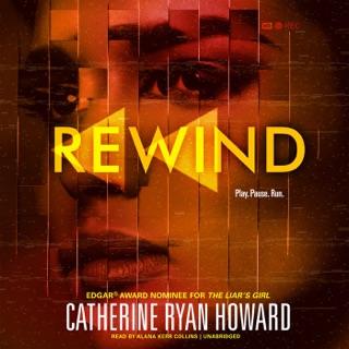 Rewind MP3 Download