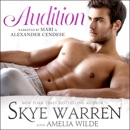 Audition (Unabridged) MP3 Audiobook