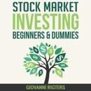 Stock Market Investing for Beginners & Dummies mp3 descargar