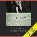 The Key: The Miss Silver Mysteries (Unabridged) MP3 Audiobook