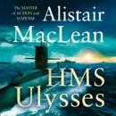 HMS Ulysses MP3 Audiobook