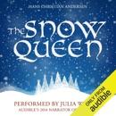 The Snow Queen (Unabridged) MP3 Audiobook