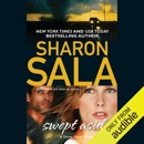 Swept Aside (Unabridged) MP3 Audiobook