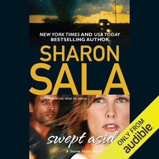 Swept Aside (Unabridged) E-Book Download