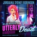 Utterly Dead MP3 Audiobook