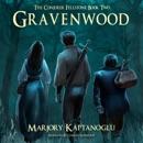 Gravenwood: The Conjurer Fellstone Book Two MP3 Audiobook
