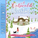 A Cotswold Christmas MP3 Audiobook