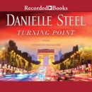 Turning Point: A Novel MP3 Audiobook