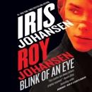 Blink of an Eye MP3 Audiobook