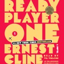 Download Ready Player One (Unabridged) MP3