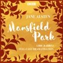 Mansfield Park MP3 Audiobook