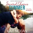 Second Chance Summer: A Summer Fling Romance (Unabridged) MP3 Audiobook
