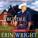 Bundle of Love: A Western Romance Novel (Long Valley Romance Book 7) MP3 Audiobook