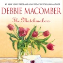 The Matchmakers (Unabridged) MP3 Audiobook