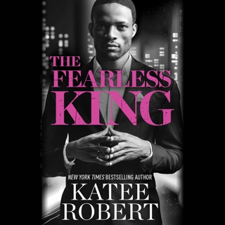 The Fearless King E-Book Download